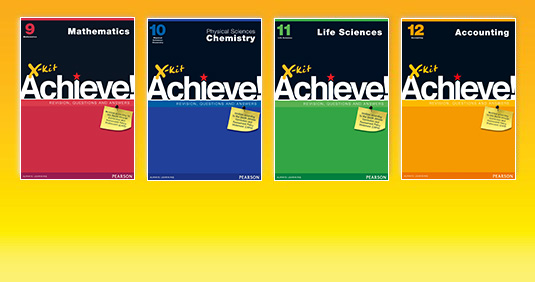 X-kit Achieve Study Resources - Home - Facebook