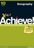 X-kit Achieve! Grade 10 Geography