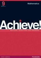 Xkit Achieve! Grade 9 Mathematics