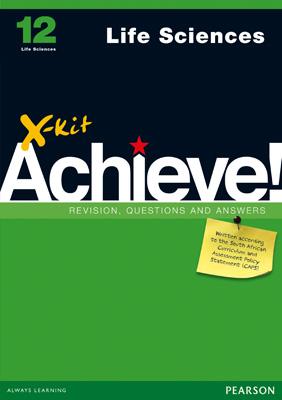 Achieve Life Sciences