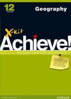 X-Kit Achieve! |