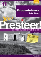 Droomdelwers Afrikaans HT Study Guide