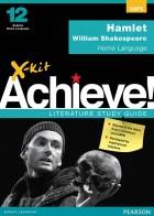 Hamlet HL Study Guide