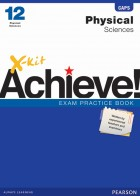 x kit achieve grade 12 physical sciences exam practice book x kit rh x kit co za grade 12 physical sciences study guides pdf grade 12 physical science study guidelines
