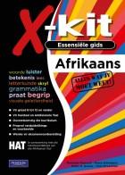 x kit achieve rh x kit co za 7th Grade Study Guide 3rd Grade Study Guide